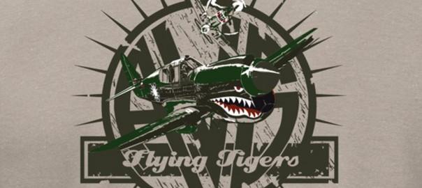 flyingtigers