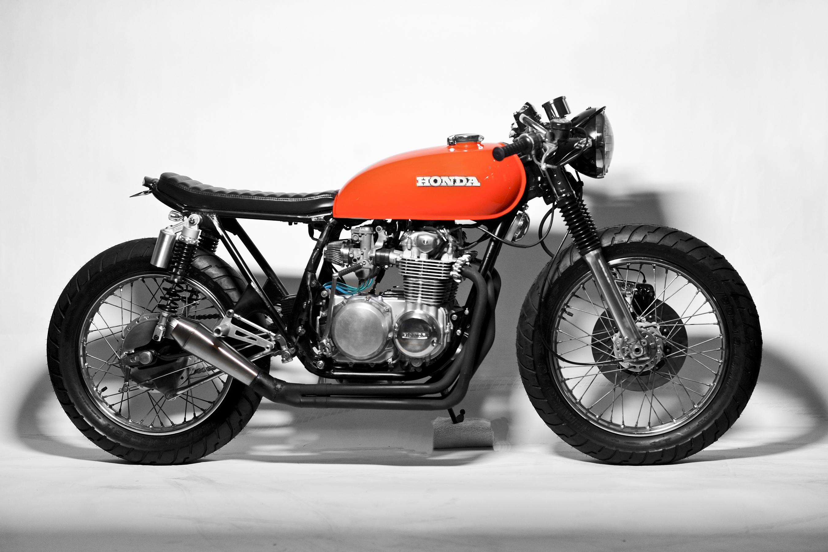 1971-honda-cb500