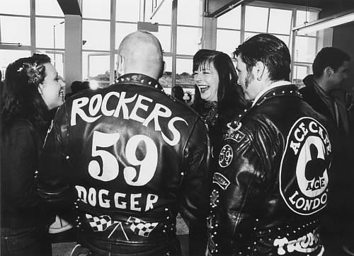 acr-rockers
