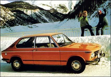 BMW_Touring