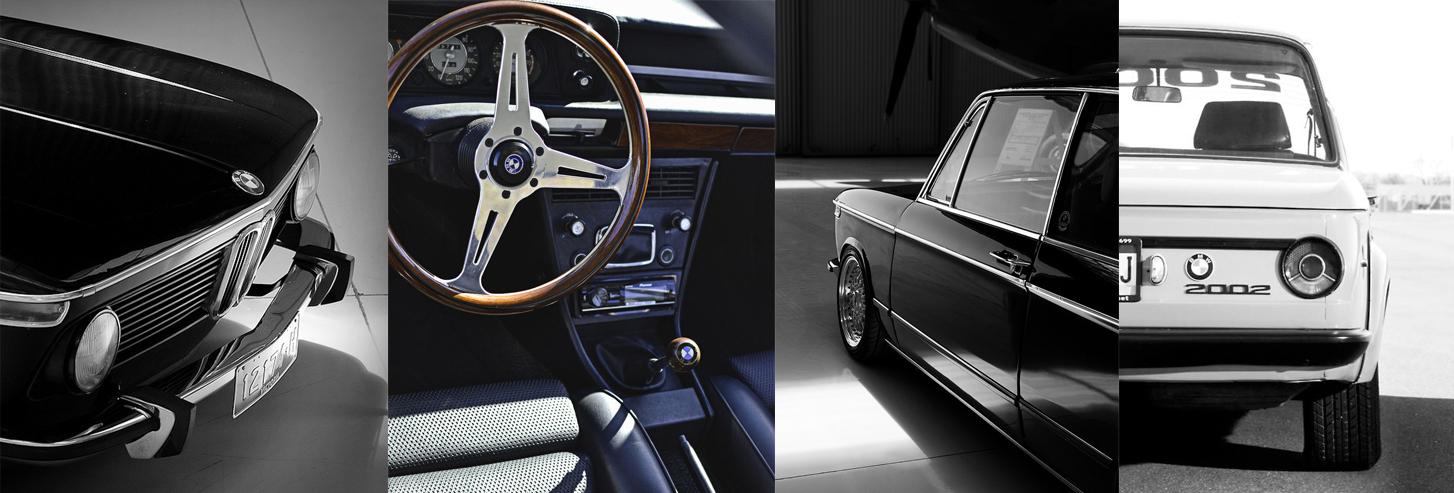 BMW_UP2