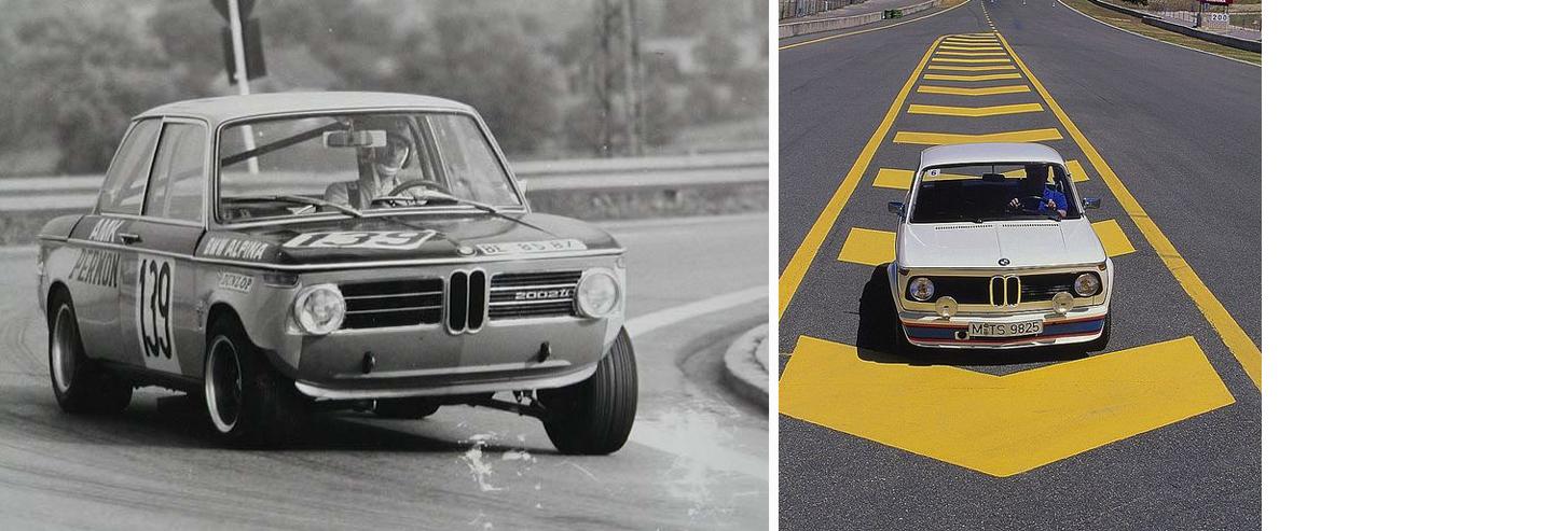 BMW_UP3