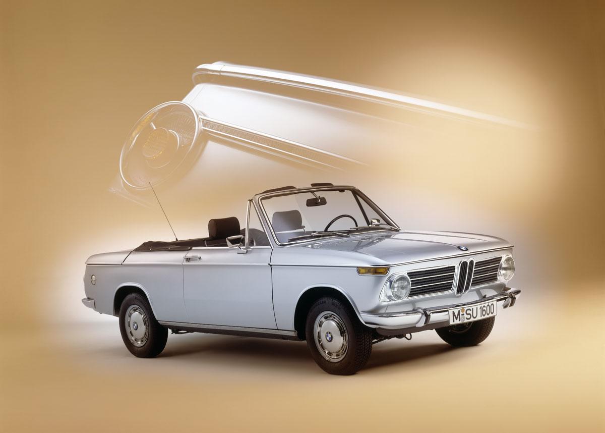 bmw-1600-cabrio-03