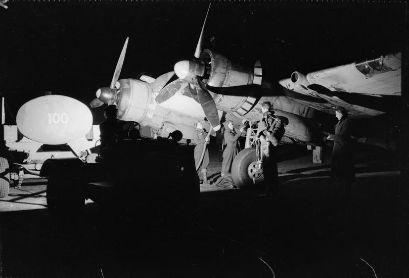 Cranfield-Beaufighter-1